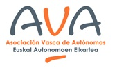 Asociación Vasca de Autónomos (AVA)
