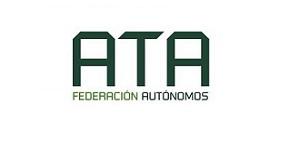 Resultado de imagen de ata autonomos